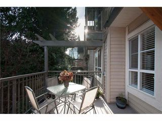 "Photo 20: 16 7503 18TH Street in Burnaby: Edmonds BE Townhouse for sale in ""SOUTHBOROUGH"" (Burnaby East)  : MLS®# V1110000"