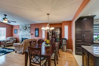 Photo 8: 20145 119A Ave West Maple Ridge Basement Entry Home For Sale
