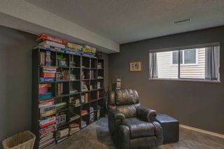 Photo 23: 20145 119A Ave West Maple Ridge Basement Entry Home For Sale