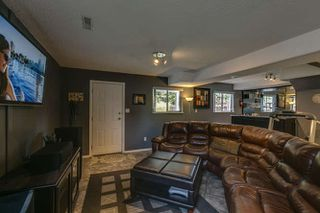 Photo 21: 20145 119A Ave West Maple Ridge Basement Entry Home For Sale