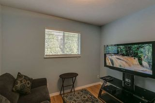 Photo 18: 20145 119A Ave West Maple Ridge Basement Entry Home For Sale