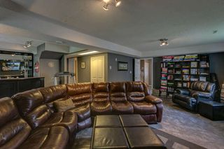Photo 22: 20145 119A Ave West Maple Ridge Basement Entry Home For Sale