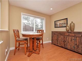 Photo 18: 933 Cavalcade Terr in VICTORIA: La Florence Lake Single Family Detached for sale (Langford)  : MLS®# 696675