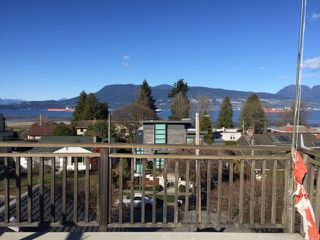 "Photo 5: 4546 BELMONT Avenue in Vancouver: Point Grey House for sale in ""Point Grey"" (Vancouver West)  : MLS®# V1118801"