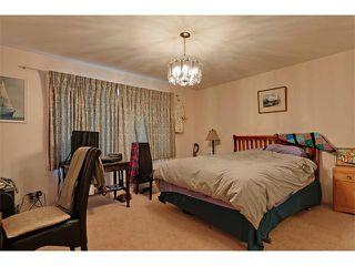 Photo 12: 616 CRESCENT Boulevard SW in Calgary: Elboya House for sale : MLS®# C4007989