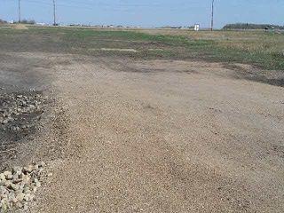 Photo 1: 0 HWY 660: Rural Bonnyville M.D. Land Commercial for sale : MLS®# E1023608