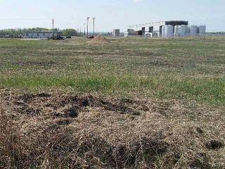 Photo 2: 0 HWY 660: Rural Bonnyville M.D. Land Commercial for sale : MLS®# E1023608