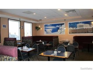Photo 14: 101 Centennial Drive: Martensville Lease for lease (Saskatoon NW)  : MLS®# 536565