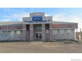 Photo 2: 101 Centennial Drive: Martensville Lease for lease (Saskatoon NW)  : MLS®# 536565