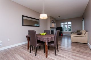 "Photo 5: 403 2368 MARPOLE Avenue in Port Coquitlam: Central Pt Coquitlam Condo for sale in ""RIVER ROCK LANDING"" : MLS®# V1125323"