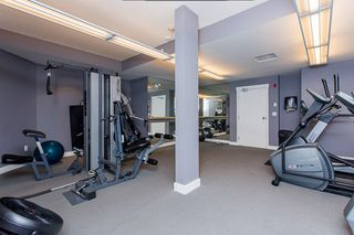 "Photo 15: 403 2368 MARPOLE Avenue in Port Coquitlam: Central Pt Coquitlam Condo for sale in ""RIVER ROCK LANDING"" : MLS®# V1125323"