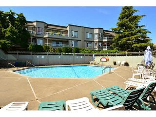 "Photo 17: 3 1860 E SOUTHMERE Crescent in Surrey: Sunnyside Park Surrey Condo for sale in ""Southmere Villa"" (South Surrey White Rock)  : MLS®# F1442487"