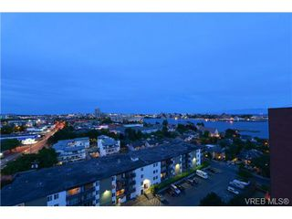 Photo 17: P-1 327 Maitland St in VICTORIA: VW Victoria West Condo for sale (Victoria West)  : MLS®# 705508