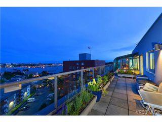 Photo 18: P-1 327 Maitland St in VICTORIA: VW Victoria West Condo for sale (Victoria West)  : MLS®# 705508