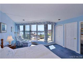Photo 12: P-1 327 Maitland St in VICTORIA: VW Victoria West Condo for sale (Victoria West)  : MLS®# 705508