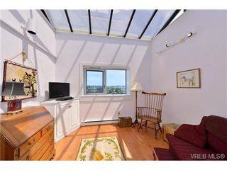 Photo 14: P-1 327 Maitland St in VICTORIA: VW Victoria West Condo for sale (Victoria West)  : MLS®# 705508