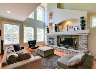 """Photo 6: 15072 34A Avenue in Surrey: Morgan Creek House for sale in """"WEST ROSEMARY ESTATES"""" (South Surrey White Rock)  : MLS®# F1445998"""