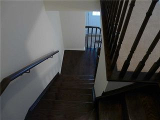 Photo 9: 104 Underwood Drive in Whitby: Brooklin House (2-Storey) for lease : MLS®# E3289500