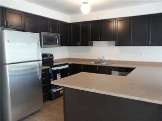 Photo 4: 104 Underwood Drive in Whitby: Brooklin House (2-Storey) for lease : MLS®# E3289500