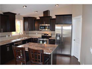 Photo 3: 8016 93 Avenue in FT ST JOHN: Fort St. John - City SE House 1/2 Duplex for sale (Fort St. John (Zone 60))  : MLS®# R2002055