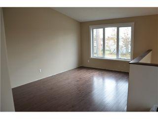 Photo 4: 8016 93 Avenue in FT ST JOHN: Fort St. John - City SE House 1/2 Duplex for sale (Fort St. John (Zone 60))  : MLS®# R2002055