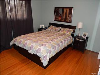 Photo 8: 75 Park Terrace Drive in WINNIPEG: Windsor Park / Southdale / Island Lakes Residential for sale (South East Winnipeg)  : MLS®# 1529913
