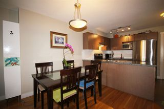 Main Photo: PH12 1239 KINGSWAY in Vancouver: Knight Condo for sale (Vancouver East)  : MLS®# R2015561