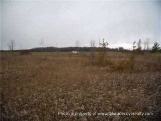 Photo 2: 2489 Concession Road 3 Road in Ramara: Brechin Property for sale : MLS®# X3371303