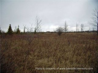 Photo 13: 2489 Concession Road 3 Road in Ramara: Brechin Property for sale : MLS®# X3371303