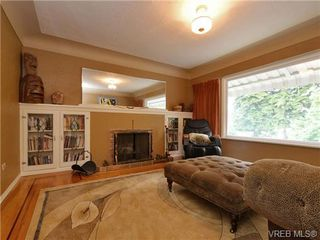 Photo 18: 2990 Rutland Rd in VICTORIA: OB Uplands House for sale (Oak Bay)  : MLS®# 719689