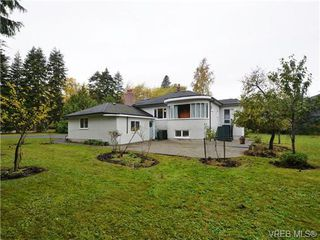 Photo 19: 2990 Rutland Rd in VICTORIA: OB Uplands House for sale (Oak Bay)  : MLS®# 719689