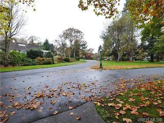 Photo 4: 2990 Rutland Rd in VICTORIA: OB Uplands House for sale (Oak Bay)  : MLS®# 719689