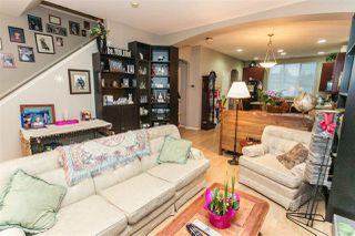 Photo 4: 24338 102B Avenue in Maple Ridge: Albion House for sale : MLS®# R2027069