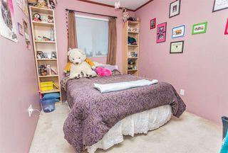 Photo 12: 24338 102B Avenue in Maple Ridge: Albion House for sale : MLS®# R2027069