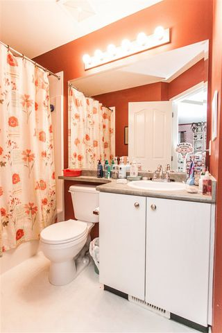 Photo 11: 24338 102B Avenue in Maple Ridge: Albion House for sale : MLS®# R2027069