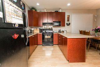 Photo 6: 24338 102B Avenue in Maple Ridge: Albion House for sale : MLS®# R2027069