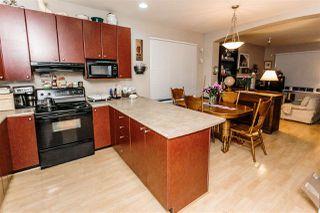 Photo 7: 24338 102B Avenue in Maple Ridge: Albion House for sale : MLS®# R2027069