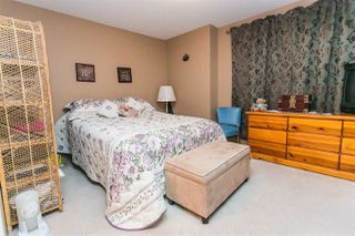 Photo 9: 24338 102B Avenue in Maple Ridge: Albion House for sale : MLS®# R2027069