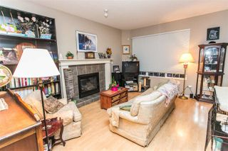Photo 3: 24338 102B Avenue in Maple Ridge: Albion House for sale : MLS®# R2027069