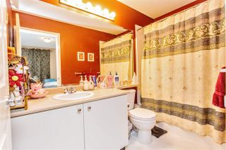Photo 10: 24338 102B Avenue in Maple Ridge: Albion House for sale : MLS®# R2027069