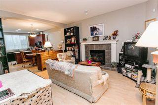 Photo 2: 24338 102B Avenue in Maple Ridge: Albion House for sale : MLS®# R2027069