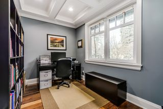 Photo 7: 2150 W 35TH Avenue in Vancouver: Quilchena House for sale (Vancouver West)  : MLS®# R2030803