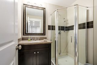 Photo 16: 2150 W 35TH Avenue in Vancouver: Quilchena House for sale (Vancouver West)  : MLS®# R2030803