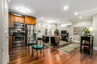 Photo 17: 2150 W 35TH Avenue in Vancouver: Quilchena House for sale (Vancouver West)  : MLS®# R2030803