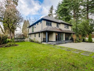 Photo 9: 2150 W 35TH Avenue in Vancouver: Quilchena House for sale (Vancouver West)  : MLS®# R2030803