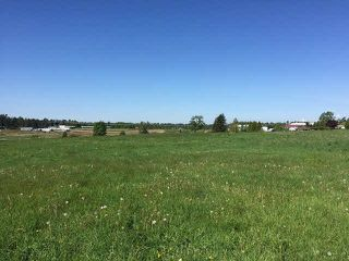 "Photo 2: 3388 ROSS Road in Abbotsford: Aberdeen Home for sale in ""ROSS (NORTH) & FRASER HWY"" : MLS®# R2033101"