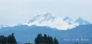 "Photo 3: 3388 ROSS Road in Abbotsford: Aberdeen Home for sale in ""ROSS (NORTH) & FRASER HWY"" : MLS®# R2033101"