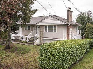 Photo 11: 950 QUADLING Avenue in Coquitlam: Maillardville House for sale : MLS®# R2037254