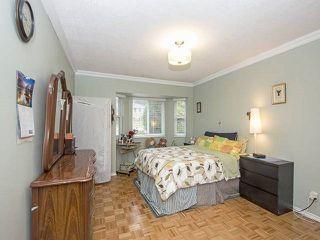 Photo 4: 950 QUADLING Avenue in Coquitlam: Maillardville House for sale : MLS®# R2037254