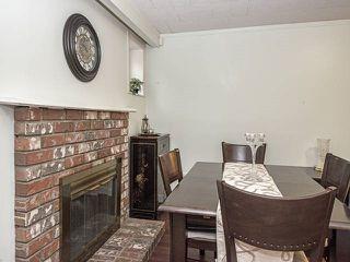 Photo 15: 950 QUADLING Avenue in Coquitlam: Maillardville House for sale : MLS®# R2037254